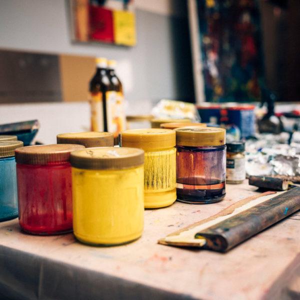 Künstler, Jakob Lang, Deutschland, Atelier, Studio, Art, Modern, gallery, Fotografie, Portrait, studio, Kunstwerke