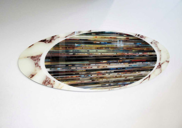 Art, Kunst, Mixed Media, Spachteltechnik, Fine Art, Print, modern, Gemälde, digital art, artwork, studio, gallery